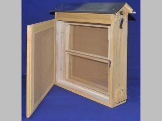 holzbeuten tiroler bienenladen. Black Bedroom Furniture Sets. Home Design Ideas