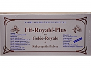 Fit Royale Plus 20x10ml Trinkfläschchen