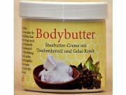Bodybutter 250g